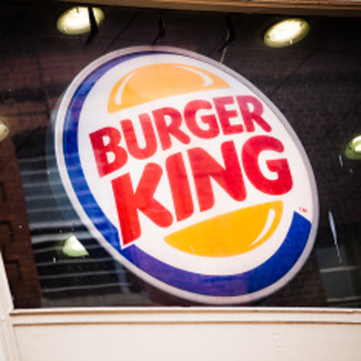 burger-king-promo-codes