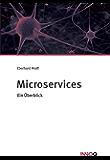 Microservices: Ein Überblick