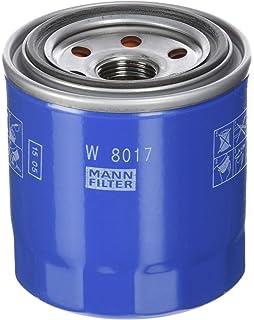 Stabilisator SIDEM 809812 Lagerbuchse