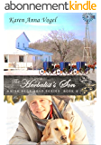 The Herbalist's Son Trilogy ~ Smicksburg Amish Herb Shop Series Part 2 (English Edition)