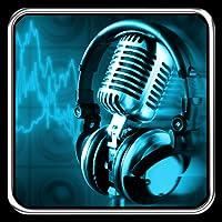 Kostenlose Sprechen Radio