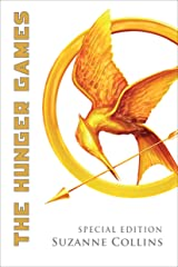 The Hunger Games (Hunger Games Trilogy, Book 1) Formato Kindle