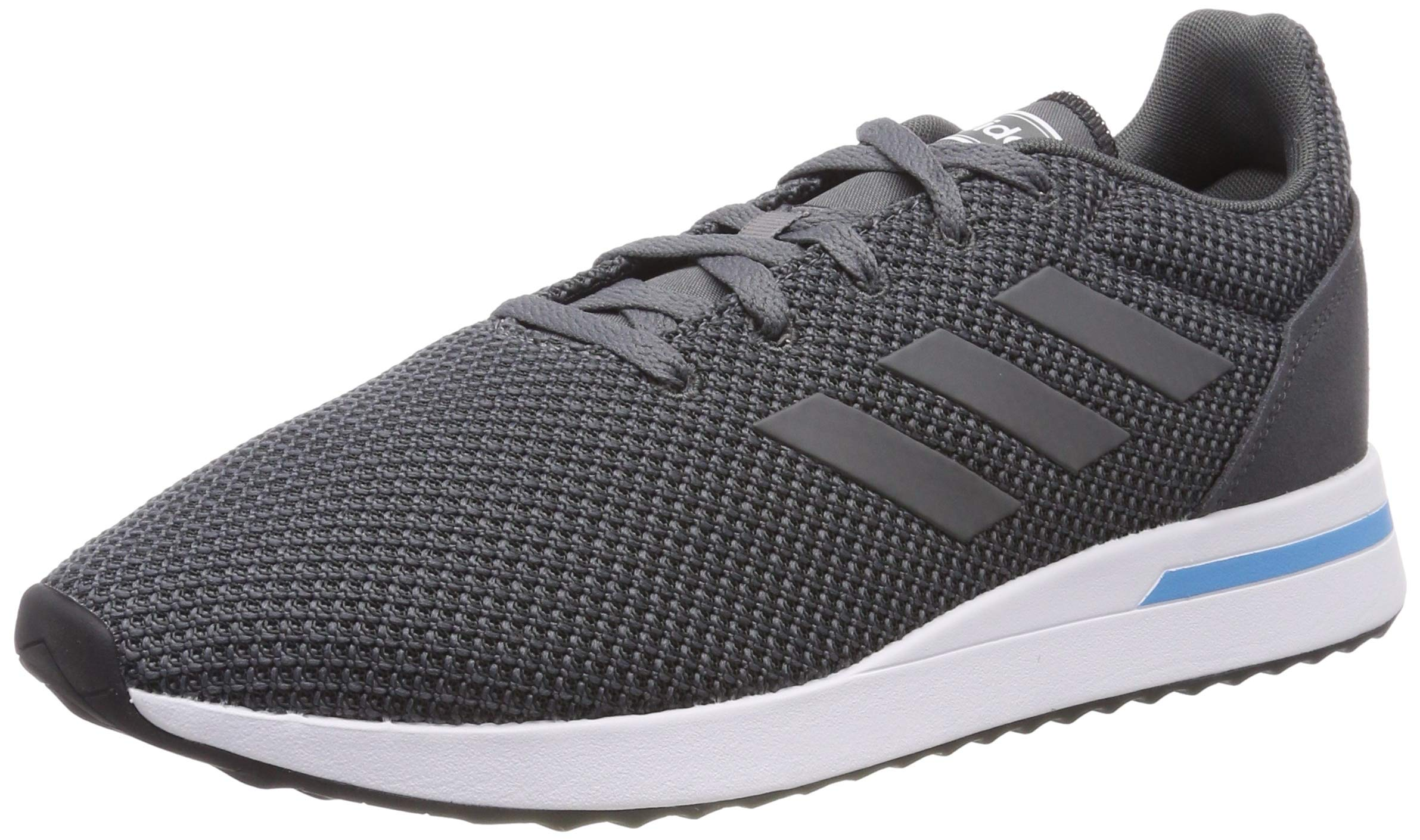 adidas Run70s, Scarpe da Running Uomo 11 spesavip