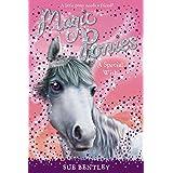 A Special Wish #2 (Magic Ponies)