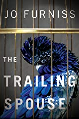 The Trailing Spouse Kindle Edition