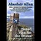 Tweed rins tae the Ocean: A walk along Scotland's border (English Edition)