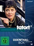 Tatort: Odenthal-Box