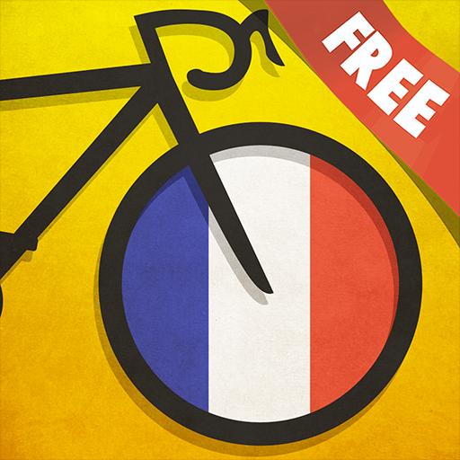le-tour-2014-free