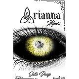 Arianna: Nefasta - Tome 5