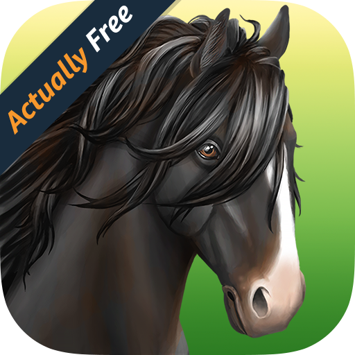 horseworld-3d-mi-caballo-de-monta