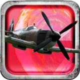 Flying Fighter Pro