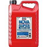 Liqui Moly 7351 Nova Super 10W-40, 5 l