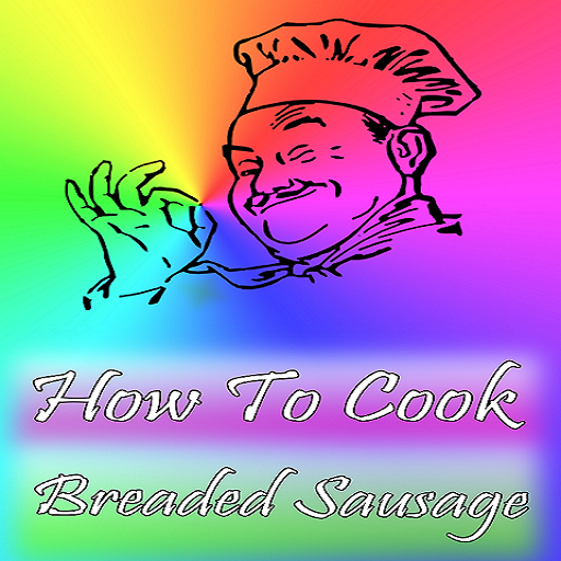 how-to-cook-breaded-sausage