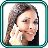 Kostenlose Klingeltöne für Handy