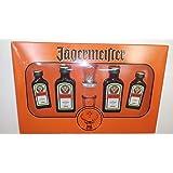 Jägermeister - Licor, 1000 ml: Amazon.es: Alimentación y bebidas