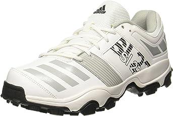 Adidas Men's Sl22 Trainer 2017 Cricket Shoes