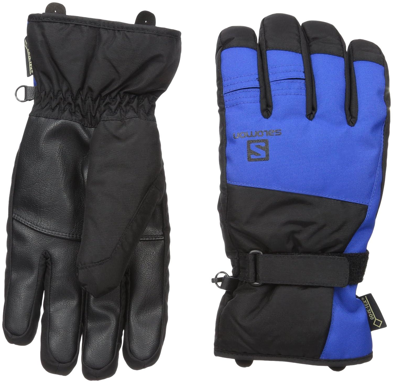 Gloves Men Salomon Force Gtx Gloves