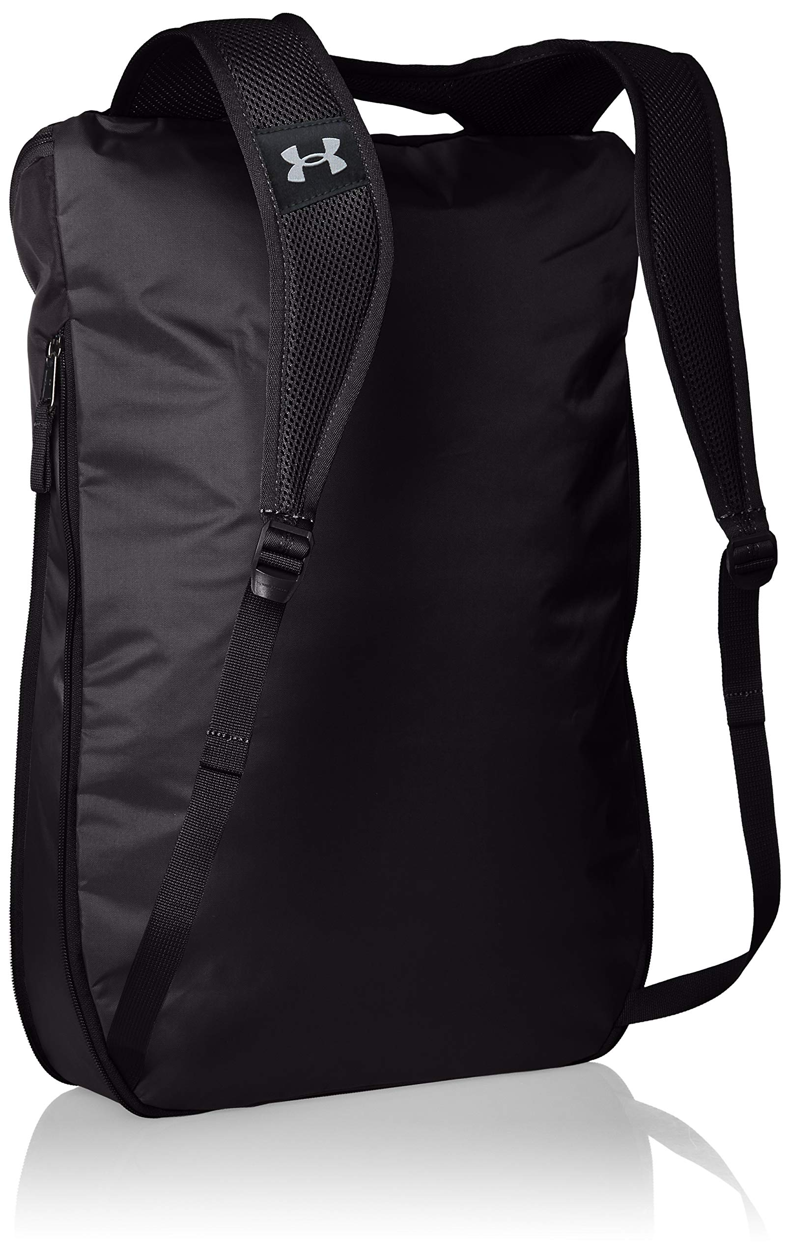 Under-Armour-Expandable-Sackpack-Rucksack