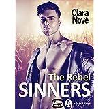 The Rebel Sinners