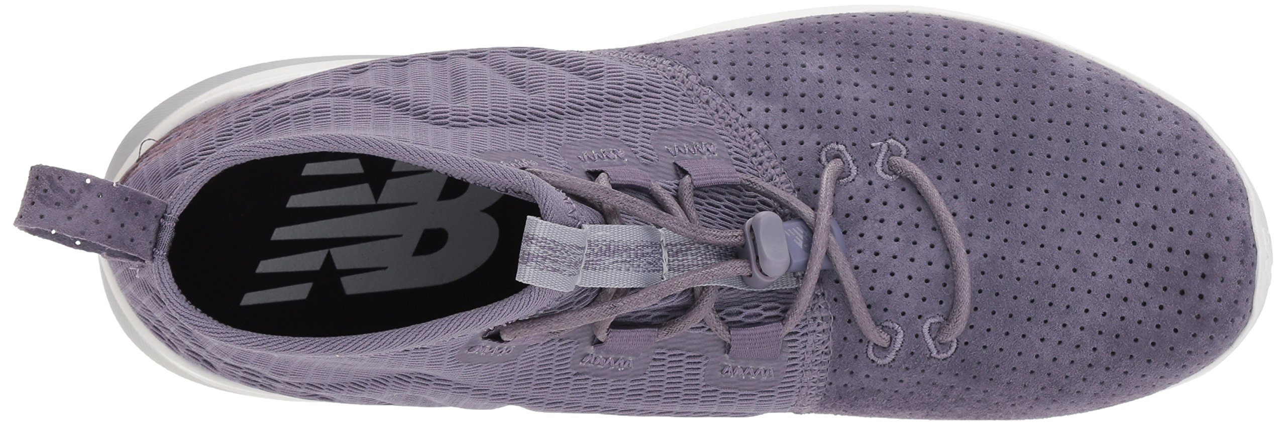 New Balance Women's Cypher Luxe Running Shoes