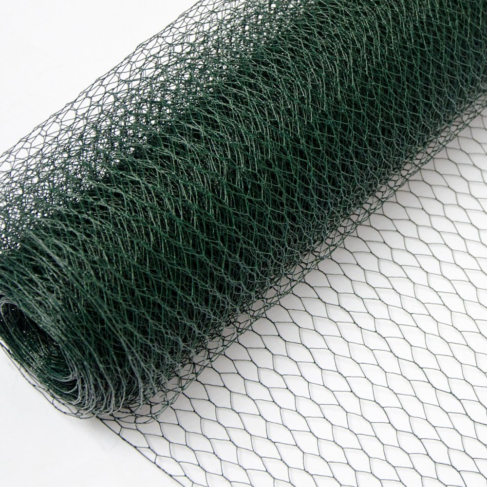 Gemütlich Maschendraht Produkt Galerie - Der Schaltplan - triangre.info