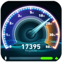 apps that dont need wifi - Internet Speed Meter