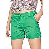 Pepe Jeans Bright Green Bañador para Mujer