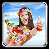 Kostenlose Hawaiisch Musik