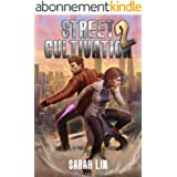 Street Cultivation 2 (English Edition)
