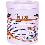 De Tox Probiotic & Ammonia Binder