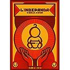 L'Indé Panda 11
