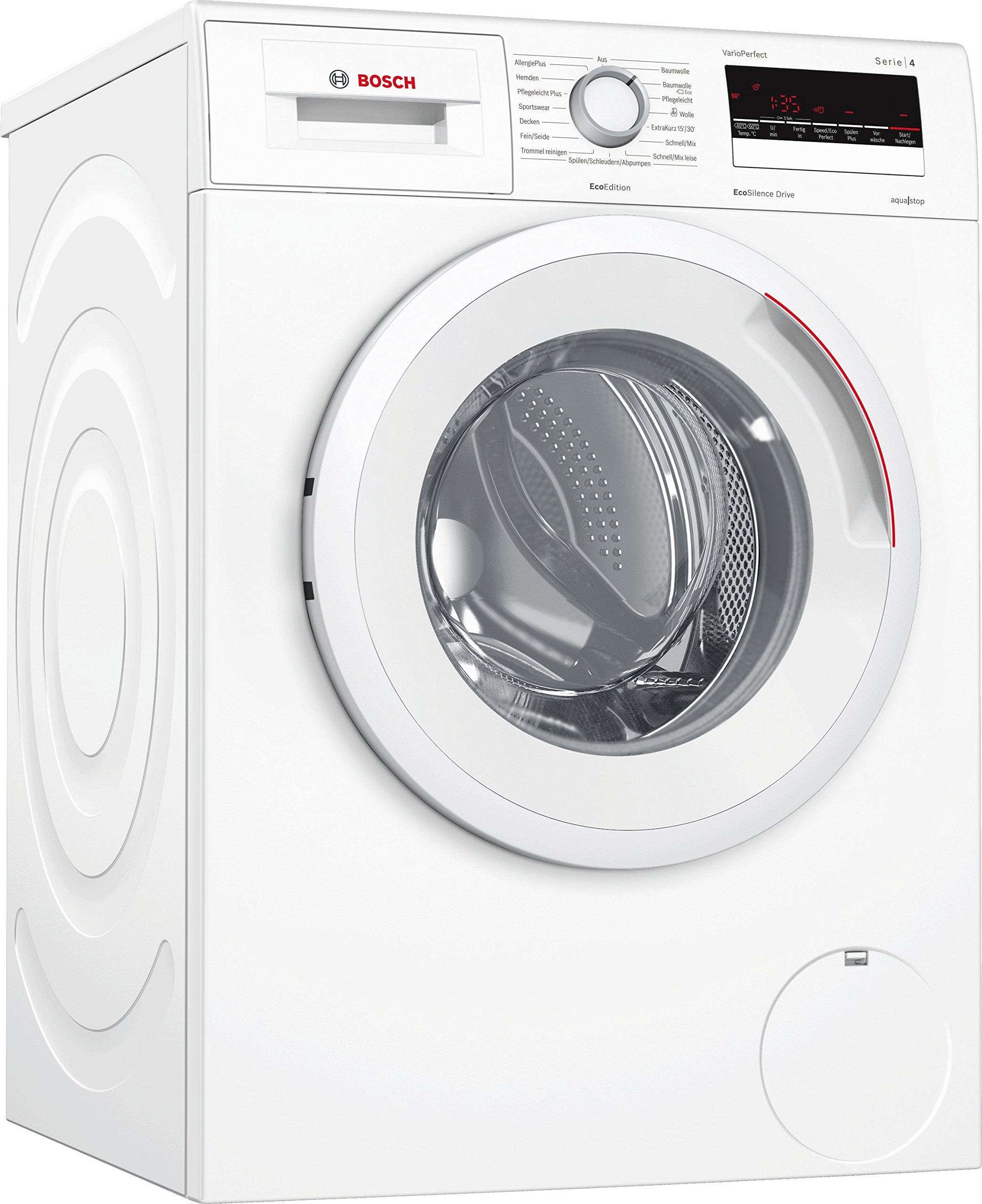 Bosch-WAN282ECO2-Waschmaschine-FrontladerA-1400-UpMActive-WaterAnti-Vibration-Designwei