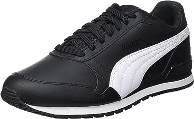 PUMA St Runner V2 Full L, Sneaker Unisex-Adulto