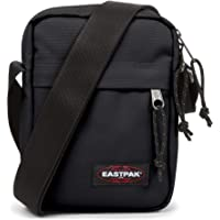 Eastpak The One Borsa A Tracolla, 21 Cm, 2.5 L, Nero (Black)