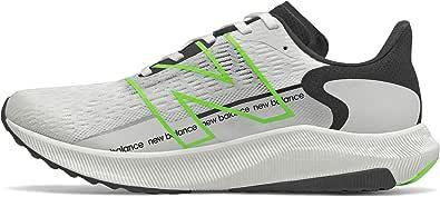 New Balance FuelCell Propel V2, Scarpe per Jogging su Strada Uomo