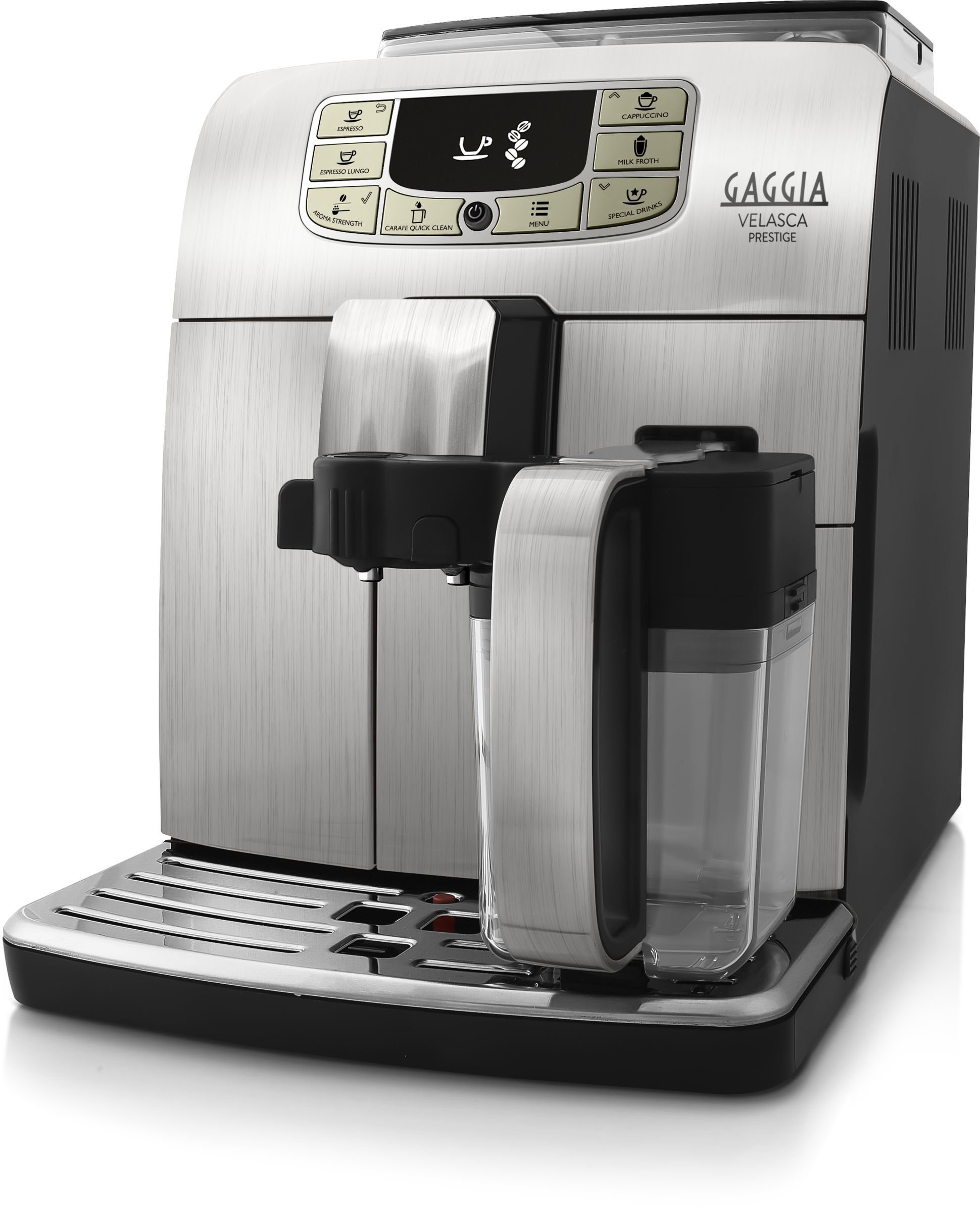 RI826301-Velasca-Prestige-Gaggia-Coffee-Machine
