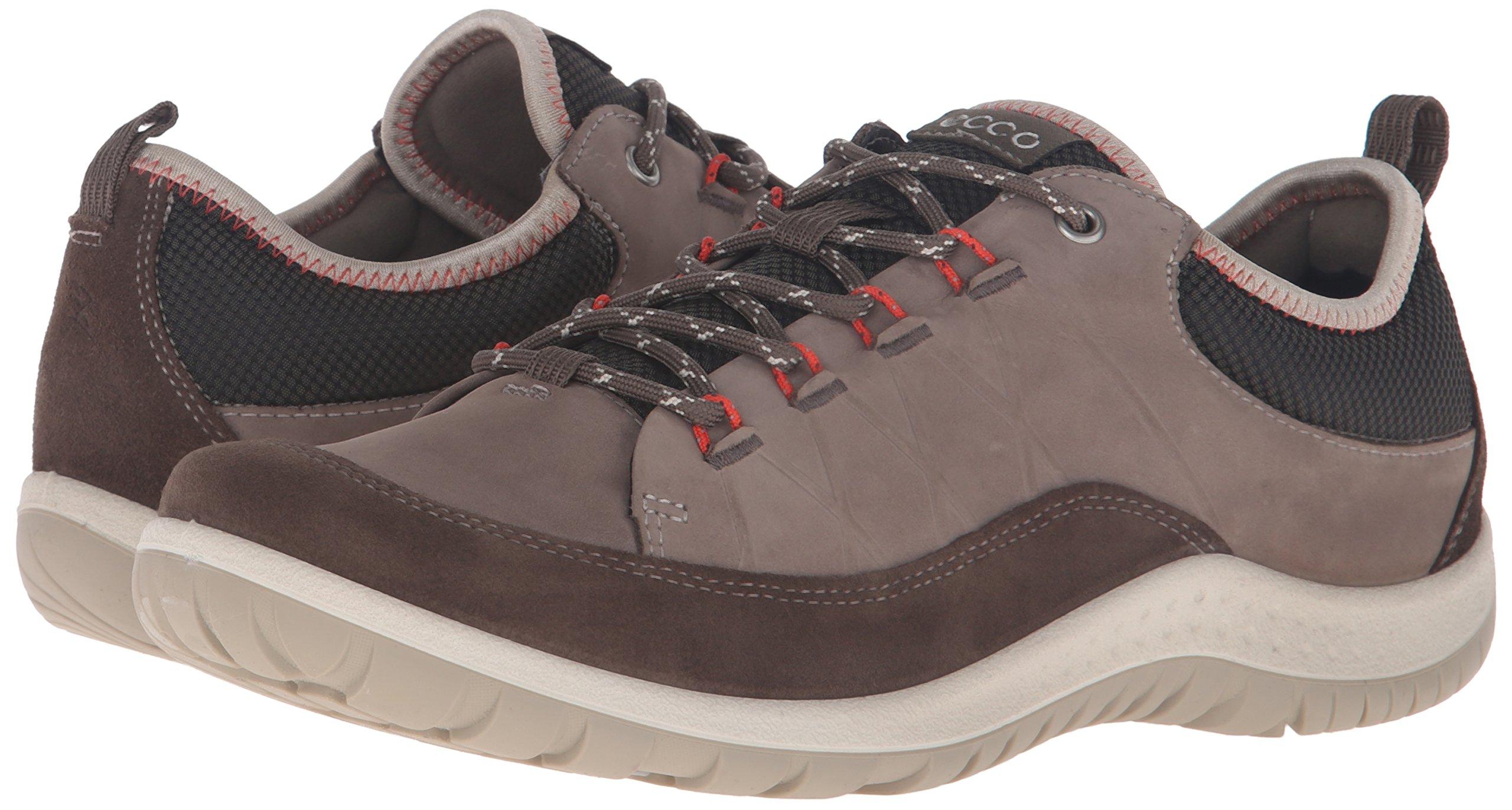 81qZ%2Bv4T8qL - ECCO Women's Aspina Multisport Outdoor Shoes