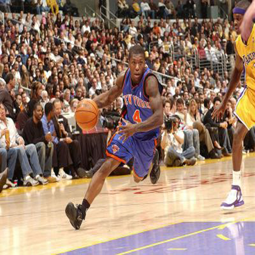 New York Knicks Videos Vol 3
