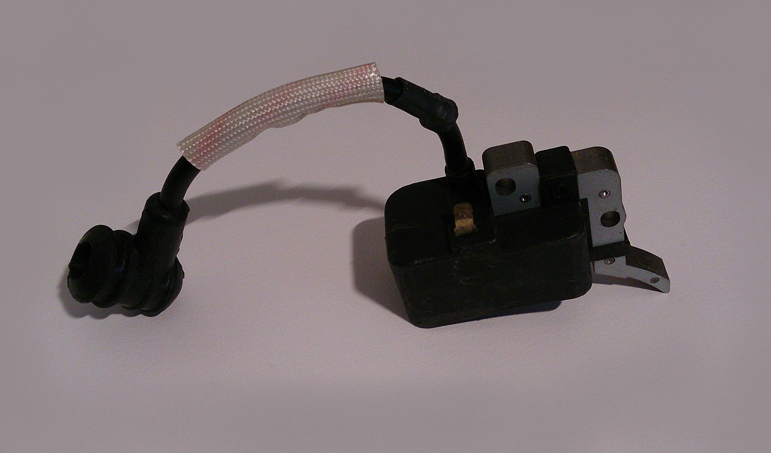 Echo - Bobina di accensione regolabile CS350, CS320, CS303, CS341, CS3400