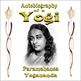 Autobiography of a Yogi - Original Edition