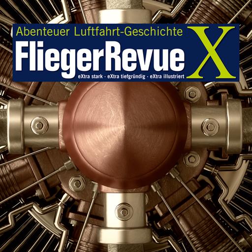 fliegerrevue-x-epaper