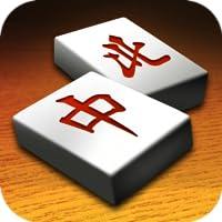Klassisches Mahjong 3D PRO