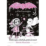 Isadora Moon y el hechizo mágico (Grandes historias de Isadora Moon 1)