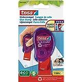 tesa 937013 - Sello adhesivo, Multicolor