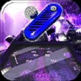 Pinball Turbo Racer