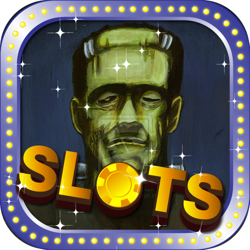 Frankenstein Mediacenter Best Slots In Vegas - Cool Vegas Slot Machine And Best Casino Games