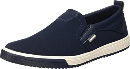Flying Machine Men's Anthony Loafers