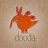 dooda