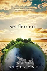 Settlement Kindle Edition