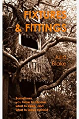 Fixtures & Fittings Paperback